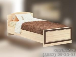 Кровать К2