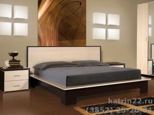 Кровать К8