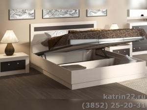 Кровать К9