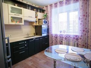 Кухня: ул. Балтийская, 25(2)