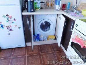 Кухня : ул. С. Ускова, 40