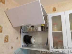Кухня : Павловский тракт 293 а