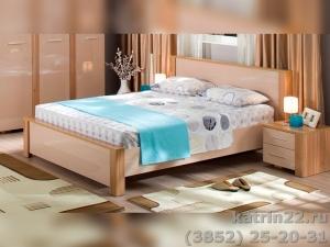 Кровать К6