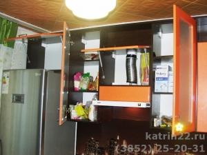 Кухня : ул. Научный городок, 19